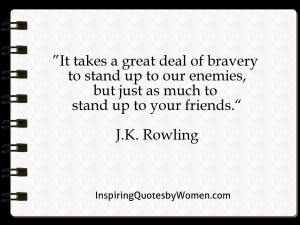 Follow Quotes By Women on Facebook and Twitter .