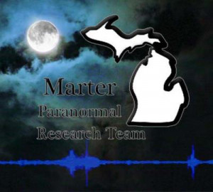 Marter Paranormal Research Team, L.L.C.