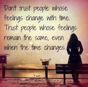 : Learning to Trust Again Quotes , Trust Issue Quotes Tumblr , Trust ...