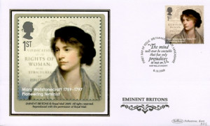 Mary Wollstonecraft Quotes On Equality Mary wollstonecraft