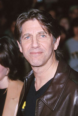 Фотография Питер Койот (photo Peter Coyote)
