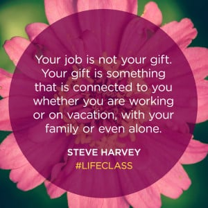 steve harvey quotes about relationships