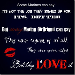 love you quotes and sayings for him boyfriend