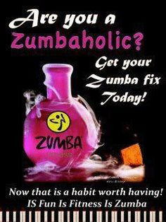 ... for -peter @ zumba fitness co za motivational quotes and sayings More