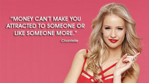 beauty quotes (1)