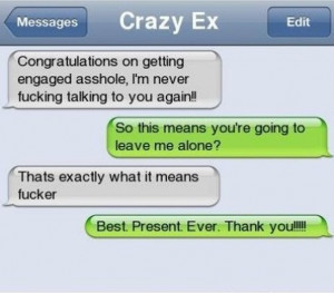Funny-text-Crazy-ex.jpg