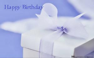 : Happy Birthday Mom In Heaven Sayings , Happy Birthday Mom Quotes ...