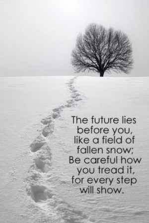 Best of life lesson quotes