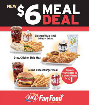 Related to Dairy Queen Cake Coupons Printable Coupons 2015