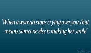 Bad Women Quotes