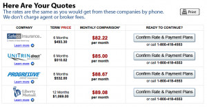 Your-Auto-Insurance-Quote_1266931208528.png