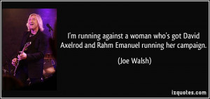 Running Quotes For Women...