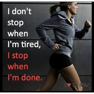 Best Sport Quotes and Awesome Sports Quotes – Simple Sports Quotes ...