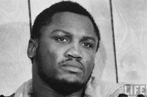 joe frazier boxing smokin joe