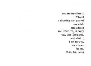 broken, citation, love sad, quotation, quote, what if