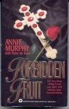Forbidden Fruit: True Story of My Secret Love Affair with Ireland's ...