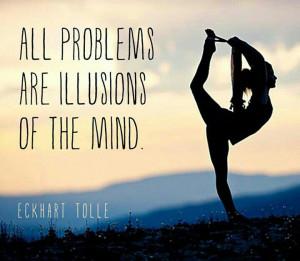 yoga nature ♡ quotes