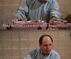 George Costanza Quotes 17 honest george costanza
