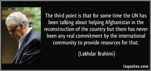 quotes about helping the community