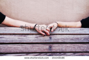 Friendship Stock Photos, Illustrations, and Vector Art