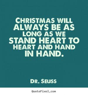 ... dr seuss more love quotes motivational quotes success quotes
