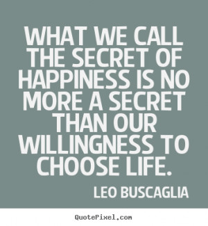 ... more life quotes love quotes success quotes motivational quotes