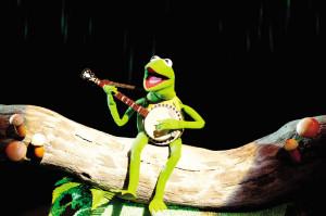 Kermit The Frog Quotes Kermit the frog quotes