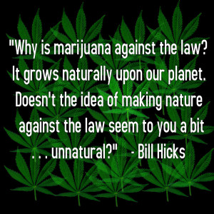 Funny Stoner Quotes