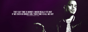 If you can't find a j cole facebook cover you're looking for, post a ...