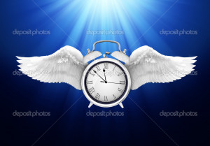 Quotes About Time Passing Time Passing