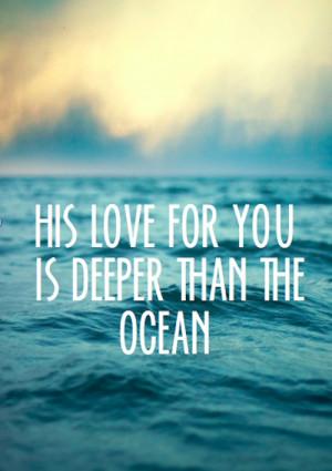 sea love quotes beach love quotes ocean quotes cute ocean quotes ...