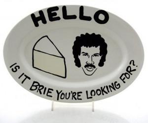Funny-Cheese-06.jpg