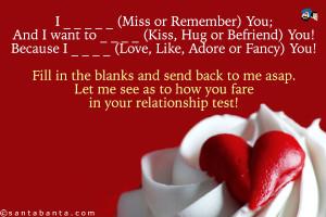 ... Marathi Images Bangla In Urdu Engslih for Girlfriend Messages Marathi
