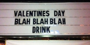 Cute Valentines Day Quotes...