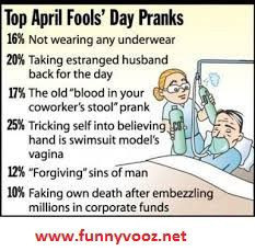 Fools Quotes Funny