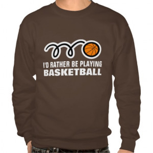 Quotes Funny #1 Basketball Quotes Funny #2 Basketball Quotes Funny ...