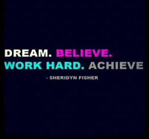 get fit quotes - Google Search