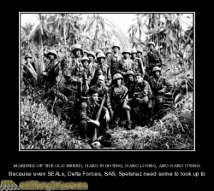 marines-the-old-breed-hard-fighting-living-and-dying-marines-military ...