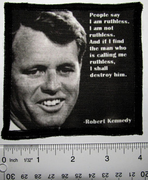 ... robert kennedy jacqueline kennedy and us senator edward kennedy
