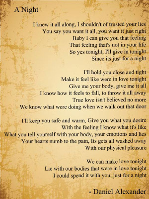 Poetry-Quotes-Time-29