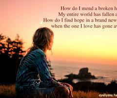 Best Friend Falling Apart Quotes Tumblr ~ Popular falling apart Images ...