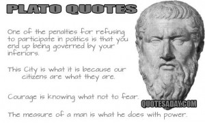 Plato Quotes On Family