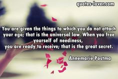 ... Receive #picturequotes #AnnemariePostma View more #quotes on http