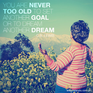 Weight Loss Motivational Quotes - Club New You by Xenical