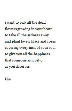 Quotes, Quotes On The Heart, Loveyou, Love And Happiness Quotes ...