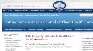 NYT: Obama's lies are merely 'incorrect promises'