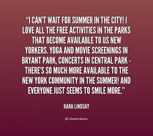 quote-Kara-Lindsay-i-cant-wait-for-summer-in-the-197404.png
