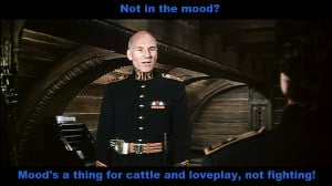 ... by quotes pictures in 1024x576 gurney halleck in dune quotes pictures