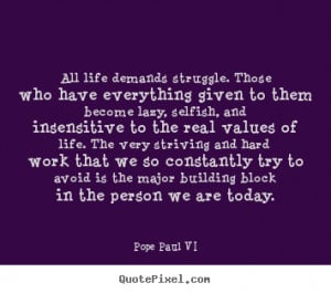 Inspirational Quotes About Life And Struggles 34