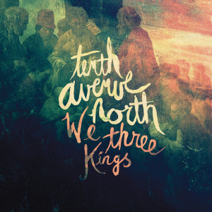 We The Kings Quotes From Songs We three kings (feat.